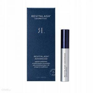 Revitalash EyeLash Conditioner to odżywka - serum stymulujące wzrost rzęs i brwi